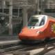 Se presenta Eva: el nuevo concepto de Smart Train de Renfe