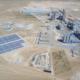 Fronius genera energía solar a más de 2.300 metros sobre el nivel del mar