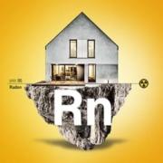 OCU pide concienciación y medidas para solucionar el problema del gas radón