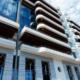 Nueve de cada diez hoteles pueden reducir su gasto energético más de la mitad