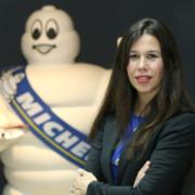 Michelin estrena su nueva Dirección Comercial España Portugal