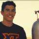 CONTROL: El tercer XTXALLENGES de los hermanos Márquez