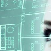 Nuevas soluciones en seguridad de Siemens para la protección de infraestructuras críticas en SICUR 2018