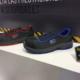 FAL Seguridad en SICUR con calzado para diferentes sectores