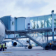thyssenkrupp adquiere la división de sistemas de atraque de puertas para aeronaves de FMT