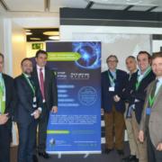 Novedades de la VII edición del Smart Energy Congress