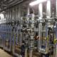 Saint-Gobain realizará en todas sus plantas una auditoría TipCheck