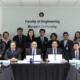 Bombardier firma un nuevo acuerdo para la formación y la investigación ferroviaria en Tailandia