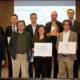 Mapei presenta la II edición de su premio a la Arquitectura Sostenible
