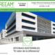 Las oficinas sostenibles a debate en el COAM