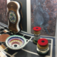 FiPro Studio: un nuevo concepto de diseño llega a Casa Decor