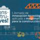 Barloworld Finanzauto en la jornada de innovación tecnológica 'construyes! 2018'