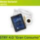 Nuevo Informe Sectorial de enerTIC: Industry 4.0 - Gran Consumo