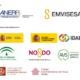 ANERR y EMVISESA celebran un nuevo Foro Nacional de Rehabilitación, Eficiencia y Sostenibilidad