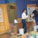 Jornada de Formación de productos de BASF para piscinas y alicatados