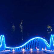 Philips Lighting anuncia la intención de cambiar su nombre por Signify