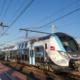 Bombardier suministrará 9 trenes regionales de doble piso Regio 2N a SNCF