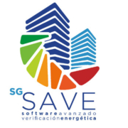 SG SAVE, software avanzado de verificación energética
