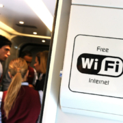 Alstom refuerza su oferta digital con la adquisición de 21net
