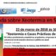 Jornada sobre Geotermia en la II Feria de la Energía de Galicia