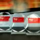 Alstom España vuelve a obtener su certificación Top Employers