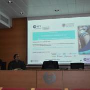 MC Spain participa en unas jornadas de tecnología sin zanja con su experiencia en impermeabilización de pozos