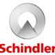 Schindler Global Award se traslada de São Paulo a Mumbai