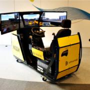 Simuladores y rentabilidad en construcción y obra civil