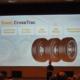 Conti CrossTrac: neumáticos prémium de Continental para las aplicaciones de construcción más exigentes