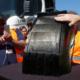 Gama ContiEarth para maquinaria que trabaja en condiciones difíciles