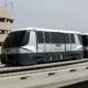 Bombardier suministrará su sistema APM al aeropuerto de Phoenix