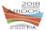 Congreso Áridos