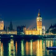 La Conferencia Year in Infrastructure 2018 tendrá lugar, del 15 al 18 de octubre, en Londres