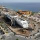 Sistemas Aquaroc y Rigidur de Placo en el Hotel Royal Hideaway Corales Suites Barceló de Tenerife