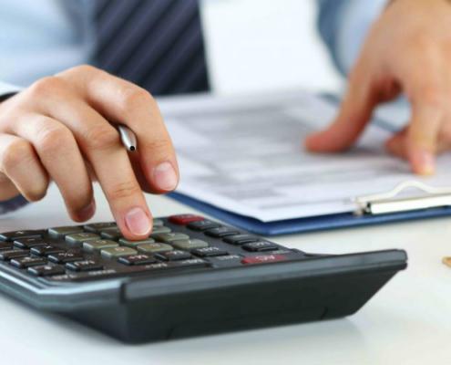 Andimac calcula que recuperar la deducción en el IRPF por reformar una vivienda beneficiaría a unos 200.000 hogares