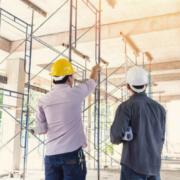 Asesor técnico en reforma: la nueva figura en el sector de la construcción