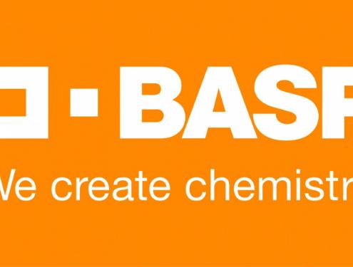 ANFAPA da la bienvenida a BASF como nuevo asociado