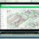 Schneider Electric lanza el software eConfigure KNX Lite