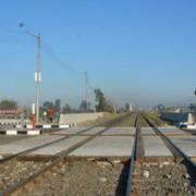 Thales logra una ampliación del contrato con Ferrocarriles Nacionales Egipcios