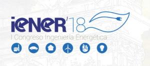 iENER'18: el I Congreso de Ingeniería Energética, en Madrid