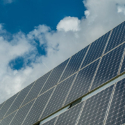 Solarwatt recibe por segunda vez el título 'Top Innovator'