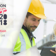 CEMEX Ventures lanza la convocatoria Construction Startup Competition 2018