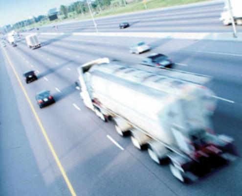 T-Systems se integra en la Asociación Española de la Carretera