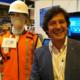 3R Industria 4.0 y la digitalización del operario en Global Robot Expo