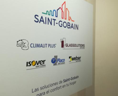 BREEAM experimenta soluciones sostenibles para tu vivienda en SIMALab