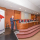 XIV Premio Nacional ACEX a la Seguridad en la Conservación de Infraestructuras