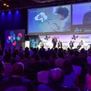 DES - Digital Enterprise Show 2018 abre sus puertas en Madrid