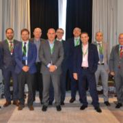 Tecnología para la Eficiencia Energética en los Centros de Datos Corporativos