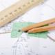 INGITE, primer acreditado por ENAC para certificar técnicos especialistas en catastro, propiedad inmobiliaria y valoración