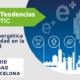 La Plataforma enerTIC organiza tres Foros para impulsar la Eficiencia Energética